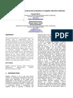 A_classification_of_multi-criteria_and_e.pdf