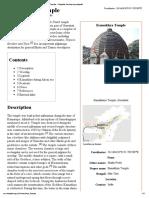 Kamakhya article.pdf