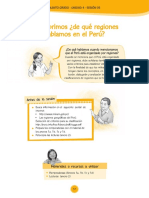 MAPA REGIONES COSTA.pdf