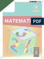 K10_BS_Matematika_Sem1.pdf