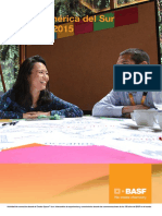 BASF_Relatorio anual_Espanhol_10-06.pdf