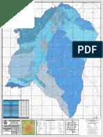 04-Diagnostico Rural Cuencas Hidrograficas