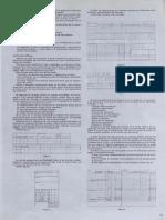 Copia de 109855-163202-1-PB