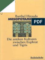 Brodersen, Kai - Die Sieben Weltwunder.beck.Wissen