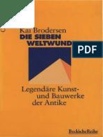Schmidt-Glintzer, Helwig - Das Neue China