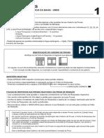 UNEB20141 - cad1 - modelo4.pdf