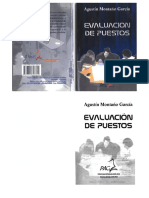 EVALUACION DE PUESTOS.pdf
