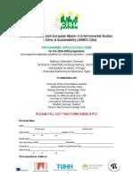 Application-form-JEMESCiSu-2016-2018 (1).doc