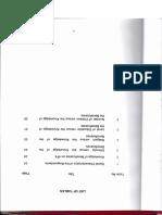 rotate.pdf