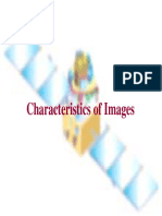 Digital Image Processing volume 1