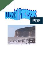 Coastal Processes PDF