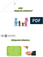 OBLIGACION-TRIBUTARIA