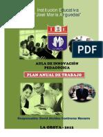 pln de trabajoINNOVACION.pdf