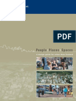 people-places-spaces-mar02.pdf