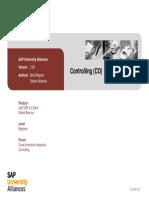 Intro_ERP_Using_GBI_Slides_CO_en_v2.20.pdf