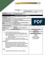 PLANEACIÓN MATEMÁTICAS 2° GRADO KAREN ALEJANDRA RAMÍREZ VENTURA.pdf