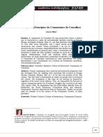 MAIA, Lucas. Origens e Princípios do Comunismo de Conselhos.pdf