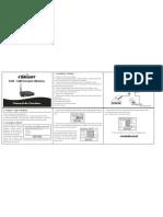 Manual 0100