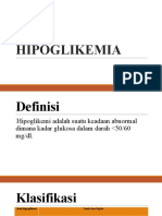 PPT-HIPO