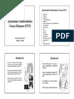 14 ETV 2014.pdf