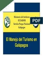 day3_galapagos_ppt.pdf