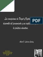 Las_concepciones_de_Piaget_y_Vigotsky_S-1.pdf