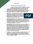 smart goals worksheet unit 5