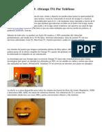 date-584b9e98a4a9d9.75918215.pdf