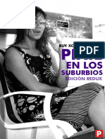 pixie-en-los-suburbios.pdf