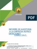 Informe Final Exposicion1