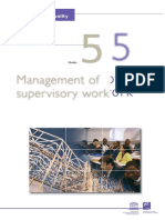 Management of supervisory unesco.docx