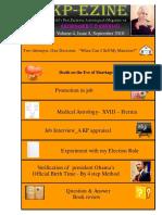 KP EZine_44_September _2010.pdf