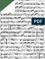clarinet polka bb clarinet solo duet trio with piano grade 2 5
