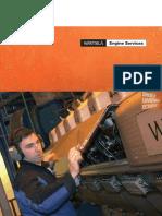 engine_services_.pdf