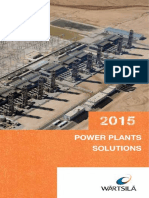 pps2015_lowres.pdf