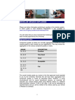 modulargradesexplained.pdf