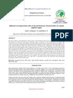 AASR-2012-3-4-1915-1922.pdf