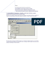 Excel Dialog Boxes Com UserForms