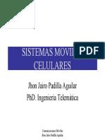 10 SISTEMAS MOVILES CELULARES.pdf
