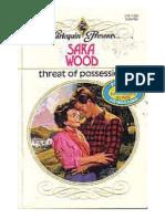 Wood, Sara -Threat of Possession.pdf