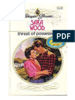 Wood, Sara -Threat of Possession.pdf