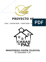 Manual Predicas Casa de Paz