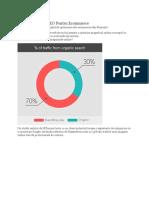 Ghid Optimizare SEO Site Ecommerce - Flavius Noja
