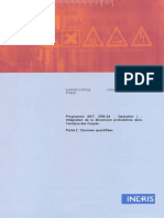 dra34_operation_j_partie2.pdf
