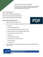 CDC_IC_Assessment_Tool_Hospital.pdf