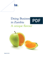 deloitte-au-aas-doing-business-zambia-13.pdf