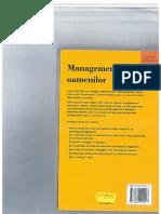 MANAGEMENTUL-OAMENILOR.pdf