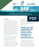 plasticsbanlist2016-11-4