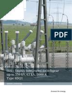 HIS-8DQ1-DS-e-en.pdf