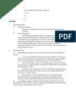 ARP_Celis_and_Laquihon (1).docx